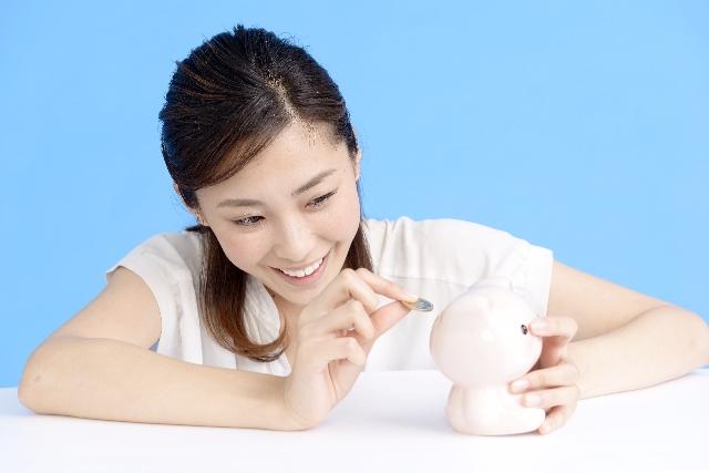 豊洲FPフォーラム2015 くらしと お金のセミナー・相談会 3 豊洲マガジン