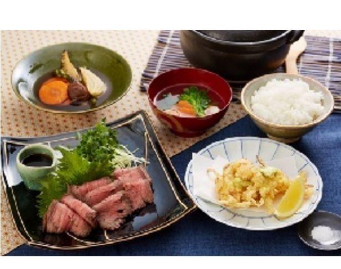 東京ガス がすてなーに 特別料理教室 豊洲マガジン