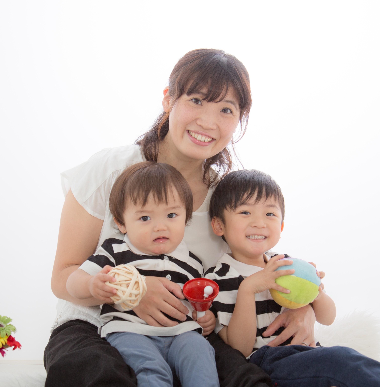 19回三倉よしえ-3 豊洲マガジン