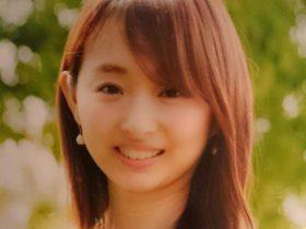 子供向けフラワーアレンジメント 木澤朋子 1 豊洲マガジン