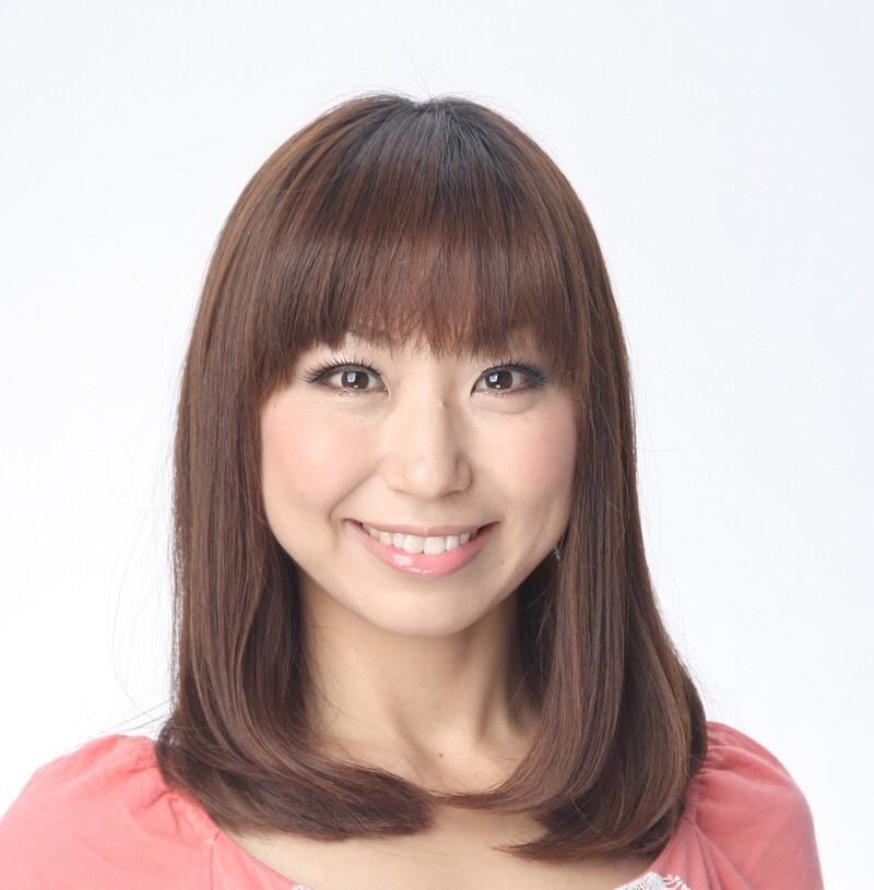 ダンサーのAKANE 5 豊洲マガジン