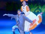 みんなのミュージカル ホンク!2 豊洲シビックセンター 豊洲マガジン